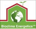 BIOCLIMA ENERGETICS LTD